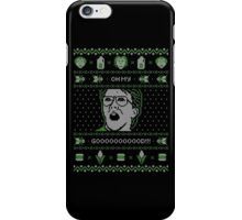 OMG! iPhone Case/Skin