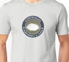 cocaine company Unisex T-Shirt