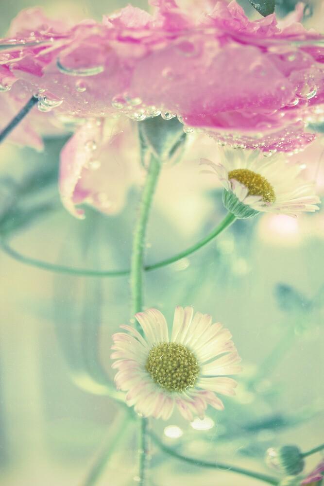 Flower Soup 2 by lorrainem