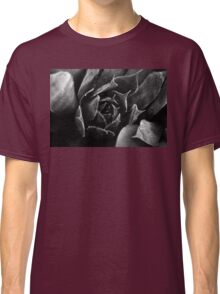 Natural Perspective #004 Classic T-Shirt