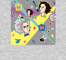 Saved by the St Vincent Unisex T-Shirt
