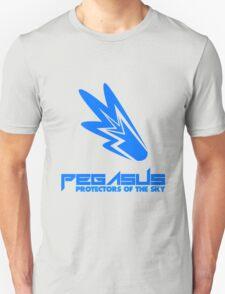Protectors of the Sky T-Shirt