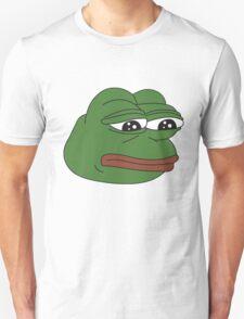 Pepe The Frog T-Shirt