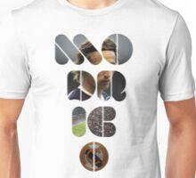 Luka Modric !!!! Unisex T-Shirt
