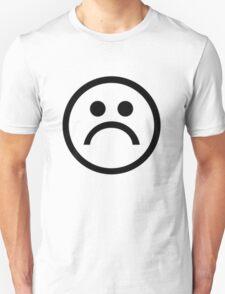 Sadboys 2001 Yung Lean Unisex T-Shirt