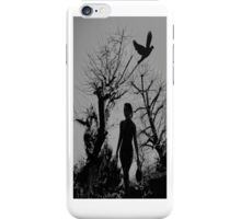 ☝ ☞ FLUTTER OF WINGS IPHONE CASE ☝ ☞ iPhone Case/Skin