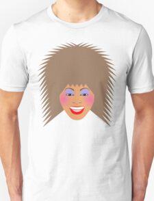 Greatest Tina T-Shirt