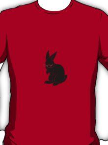No funny Bunny. T-Shirt
