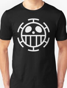 One Piece Law T-Shirt