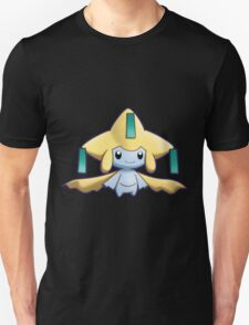 Psychic Pokemon T-Shirt