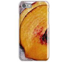 Peaches [iPhone - iPod Case/Skin] iPhone Case/Skin