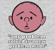 Karl Pilkington - Head - Caption 13 by aelari1