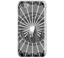 Experimentalism #0003 iPhone Case/Skin
