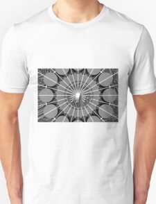 Experimentalism #0003 T-Shirt