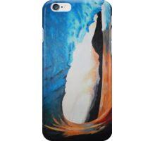 barrel iPhone Case/Skin