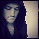 Tom #   Dark Star by fruitcake
