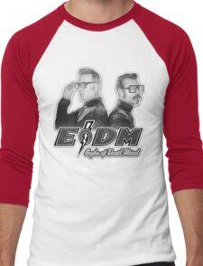EAGLES OF DEATH METAL Men's Baseball ¾ T-Shirt
