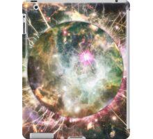 Subliminal iPad Case/Skin