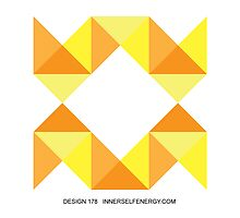 Design 178 by InnerSelfEnergy