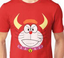 The Doraemons - El Matadora Unisex T-Shirt