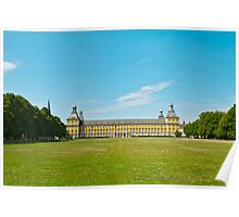 University of Bonn, Germany Poster