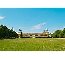 University of Bonn, Germany Photographic Print