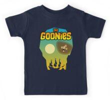 The Goonies Kids Tee