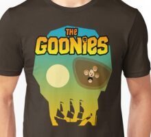 The Goonies Unisex T-Shirt
