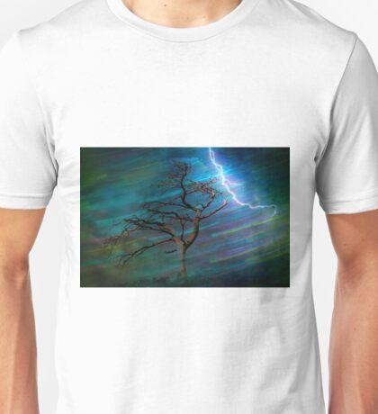 La Tempesta Unisex T-Shirt