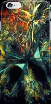 Fairyland by Art-Motiva