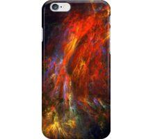 Inferno iPhone Case/Skin