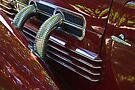 1936 Cord 810 by dlhedberg