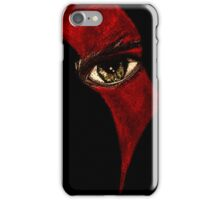 Kratos - God of War  iPhone Case/Skin