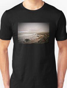 Skullcoast T-Shirt