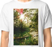 Wanderings Classic T-Shirt