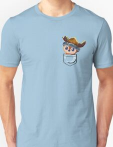Viking Pepe! T-Shirt