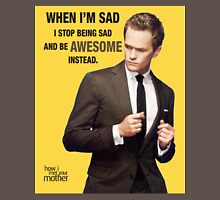 Awesome - HIMYM T-Shirt