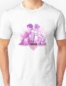 Nana T-Shirt T-Shirt