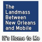 The Landmass Between New Orleans and Mobile 2 by Newsocracy .TV