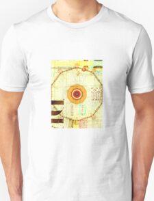 design#30 T-Shirt