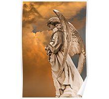 Look Homeward Angel Poster