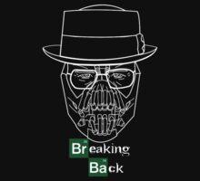 Breaking Back by Cbd31693