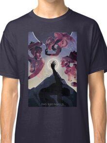 Das Rheingold Classic T-Shirt