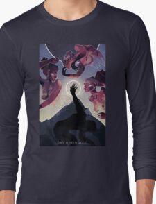 Das Rheingold Long Sleeve T-Shirt