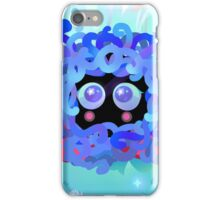 Tangela pokemon iPhone Case/Skin