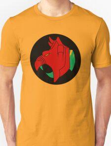 BattleCats Unisex T-Shirt
