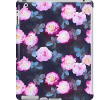 Twilight Roses iPad Case/Skin