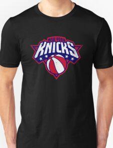 Knicks New york sport Unisex T-Shirt
