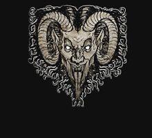 Krampus Nacht Unisex T-Shirt