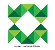 Design 179 by InnerSelfEnergy